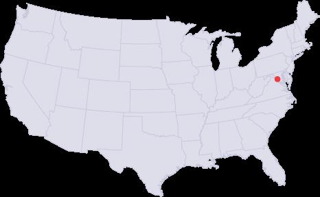 DTC_Map_DC_2