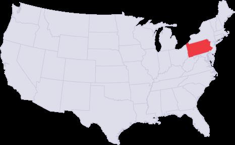 DTC_Map_PA_2