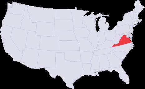 DTC_Map_VA_2