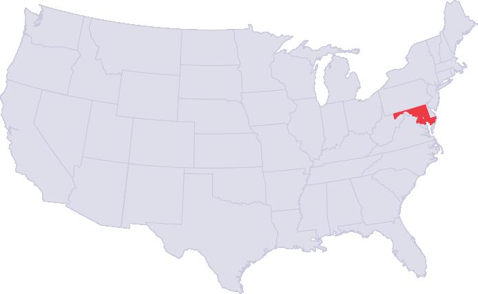 DTC_Map_Maryland