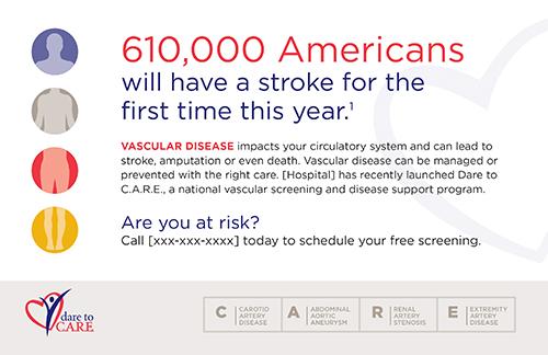4u Patient Postcard DTC0054-PAT_500px_front