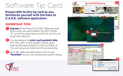 DTC_Software_Tips_9.10_250px