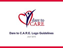 Dare to CARE Logo Guidelines FINAL_250px